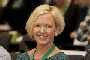 Sigrid Brattabø Handegard - Sigrid Brattabø Handegard