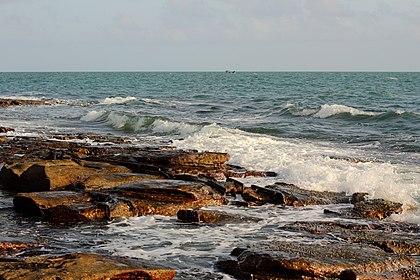 Sihanoukville coastline.jpg