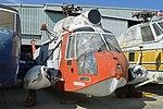 Sikorsky HH-52A Seaguard (1375) (26194689421).jpg