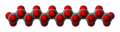 Silicate-chain-3D-vdW.png