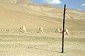 Silk Road 1992 (4367738752).jpg