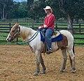 Silver Falls Ranch2.jpg