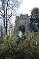 Silverley Church - geograph.org.uk - 1058725.jpg