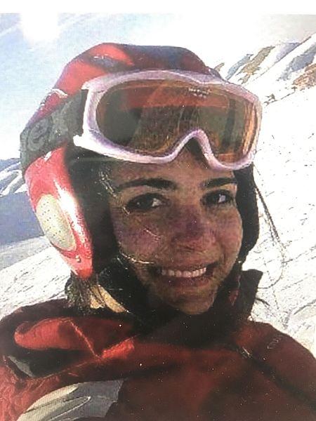 File:Silvia Odete Morani Massad Filha.jpg