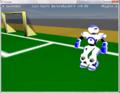 SimSpark-screenshot-with-Nao.png