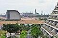 Singapore - panoramio (170).jpg