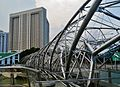 Singapore Helix Bridge 09.jpg