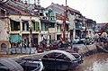 Singapur-04-Boote-Haeuser-1976-gje.jpg
