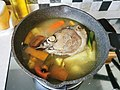 Singgang Terengganu kepala ikan Tongkol.jpg