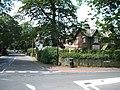 Singleton Post Office - geograph.org.uk - 483900.jpg