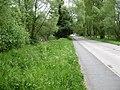 Sint-Joris-Weert Hamme-Mille 2.jpg