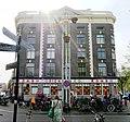 Sint Antoniesbreestraat 2 - Amsterdam - Rijksmonument 2968.jpg
