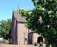Sint Michaelskerk Wanssum.jpg