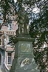 sint michielsgestel - theerestraat 42 - martinus van beek (2)