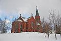 Sipoon uusi kirkko IMG 1283 C.JPG