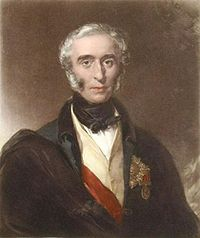 Sir-William-Nott-by-J-Deffett-Francis.jpg