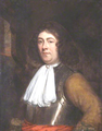 SirJohnChichester(1598-1669)OfHall.png