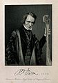 Sir Richard Owen. Line engraving. Wellcome V0004393EL.jpg