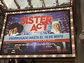 Sister Act Barcelona 2015.jpg