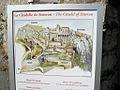 Sisteron - panoramio.jpg