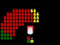 Sitzverteilung Hamburgische Bürgerschaft 13. Wahlperiode.png