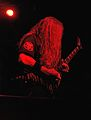 Six Feet Under at Hatefest (Martin Rulsch) 36.jpg