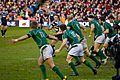Six Nations 2009 - Scotland vs Ireland 2.jpg