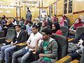 Sixth Celebration Conference, Egypt 00 (23).JPG