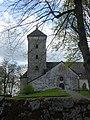 Skånela church.JPG
