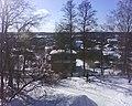 Skats uz Pārogri no Lazdu gatves - panoramio.jpg