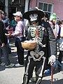 SkeletonBowlMardiGras2009.JPG