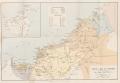 Sketch Map of Sarawak 1908.png