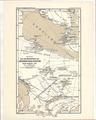 Skizze der Entdeckungen der englischen Polar-Expedition unter Nares, 1876 - UvA-BC OTM HB-KZL 31.02.36.tif