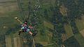 Skok z balonu 2014 10.jpg