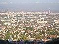 Skopje, R. of Macedonia , Скопје Р. Македонија - panoramio (9).jpg