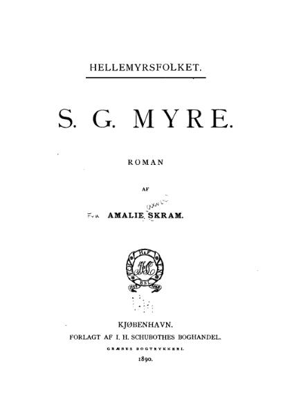File:Skram - S.G. Myre.djvu