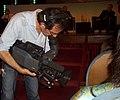 Sky cameraman (2476683012).jpg