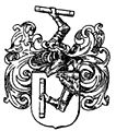 Slang (nr 106) coat of arms.jpg