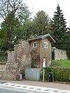 slenaken-dorpsstraat 12 (10)