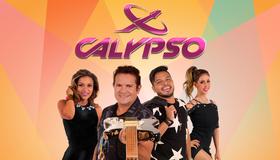 a musica cavalo manco da banda calypso
