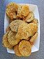 Slim Chickens fried pickles.jpg