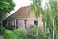 Sloten - Bolwerk Zuidzijde 87 - RM 33842-1.JPG