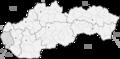 Slovakia kraj bratislava.png