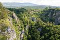 Slovenia DSC 9657 (15378105212).jpg