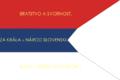 SlovenskaVlajka1848.png