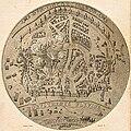 Smalensk. Смаленск (1613).jpg