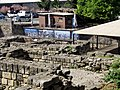 Small Roman thermae in Varna 02.jpg