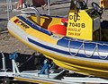 Small craft license number PA312153 crop.jpg