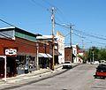 Smithville-Walnut-Street-tn1.jpg