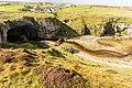 Smoo Cave - panoramio (1).jpg